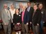 2019 MnUSA Legislative Reception