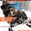 Wisconsin Snowmobile News November Issues Now Online