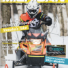 Michigan Snowmobile & ORV Association News Now Live