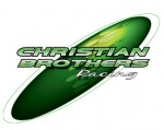 Christian Brothers Racing