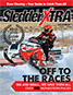 SledderXtra_Cover-icon