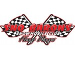 Sno-Baron's