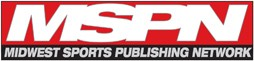 Midwest Sports Publishing Network