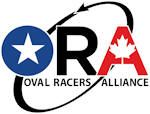 Oval Racers Alliance