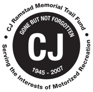 CJTrailFund
