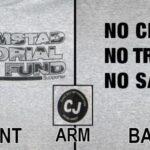 cj shirt revised