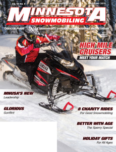 MnSnow_Dec_13_Cover