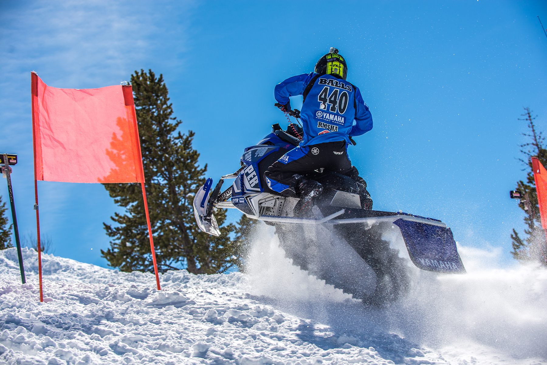 Sledder Featured Article Archives - Page 53 of 100 - Midwest Sports ...
