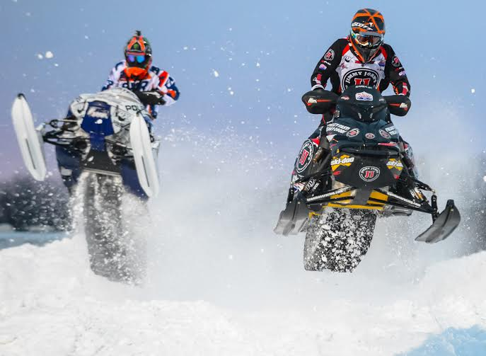 Sledder Featured Article Archives - Page 39 of 105 - Midwest