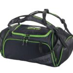 Arctic Cat Duffle Bag by Ogio