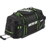 Team Arctic Roller Bag by Ogio from Arctic Cat