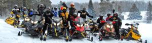 ms snowmobile