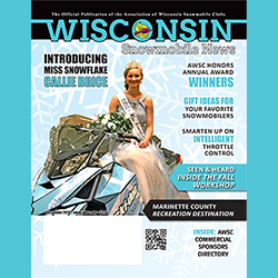 Dec2015WSN_cover-feature