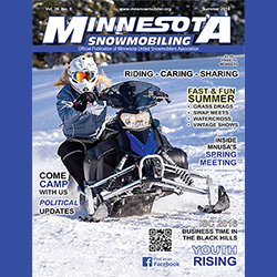 web_Cover-MnSnow-Sum16-feature