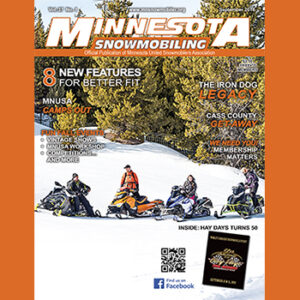 cover_mnsnow-sept16-feature