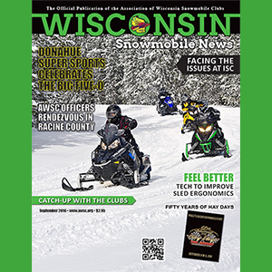 cover_wsnsept16_feature-1