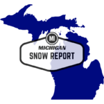 Michigan Snow Report