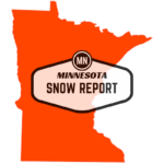 Minnesota Snow Report