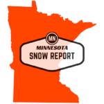 Minnesota Snow Report