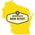 Wisconsin Snow Report