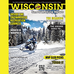 cover_wsn-oct16-feature