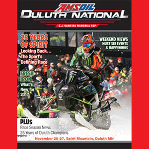 cover_dn-2016-feature